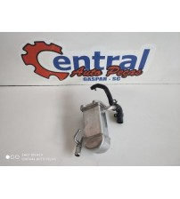 Resfriador Válvula Egr S10 2.8 2013 - 12631912bw