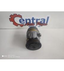 Compressor De Ar Condicionado Chevrolet S10 2.5 99
