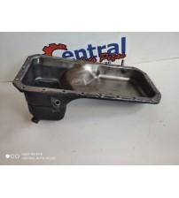 Carter Motor Chevrolet S10 2.5 Diesel 97/ 2000