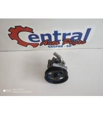 Bomba Direção Hidráulica Chevrolet Spin Cobalt 1.8 2017