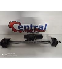 Motor Limpador Dianteiro Chevrolet S10 2014