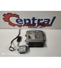 Módulo Injeção Ducato Boxer 2.3 Euro 5 - 55246943