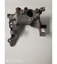 Suporte Alternador Citroen Jumpy/ Peugeot Expert 9804121180
