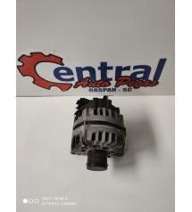 Alternador Citroen Jumpy /peugeot Expert 1.6 Turbo Diesel