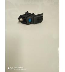 Sensor Map Citroen Jumpy Peugeot Expert 9675541980