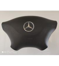 Airbag Volante Mercedes-benz Sprinter 415 2019