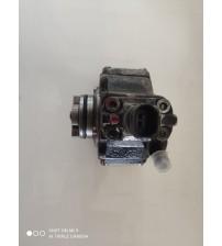Bomba De Alta Pressão Mercedes-benz Sprinter 2.2 311 313/413