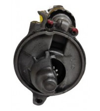 Motor De Partida Arranque Ford Ranger 4.0 V6 96