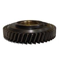 Polia Engrenagem Motor Sprinter 311 415 2.2 A6510301613