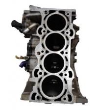 Bloco Motor Ford Ranger 2.3 16v Duratec 2005/11 - 150 Cv