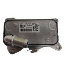 Radiador De Óleo Motor Sprinter 2.2 311 415 2019 A6511801165