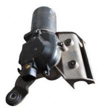Motor Limpador Para - Brisa Nissan Frontier 2014