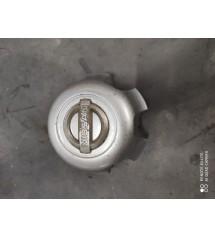 Calota Roda Nissan Frontier 2005