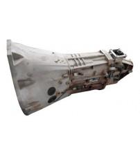 Caixa De Câmbio Manual Chevrolet S10 2.8 4x2 2012 13 14 15