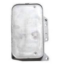 Trocador De Calor Do Motor Master 2.3 16v 70346768