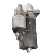 Motor De Arranque Iveco Daily 55c16 2010