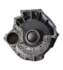 Flange Motor S10 2.8 Mwm 2001/05 - Mw08480