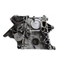 Tampa Frontal Motor Sprinter 2.2 311/313/413