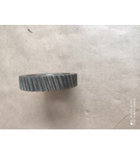 Engrenagem Motor S10 Frontier 2.8 Mwm  -ax M 0964