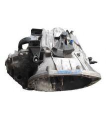 Caixa De Cambio Transmissão Renault Master 2.3 16v 2019